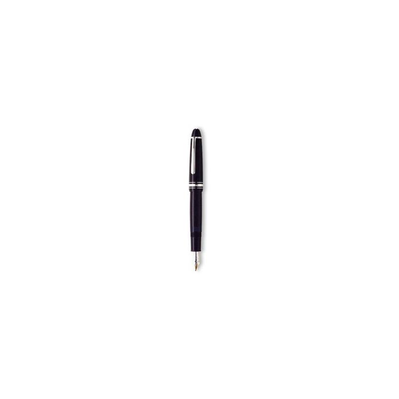 Fountain pen Meisterstuck Platinum LeGrand P146